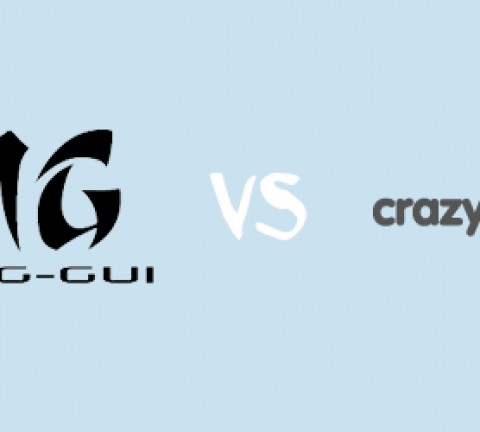 feng-gui-vs-crazyegg