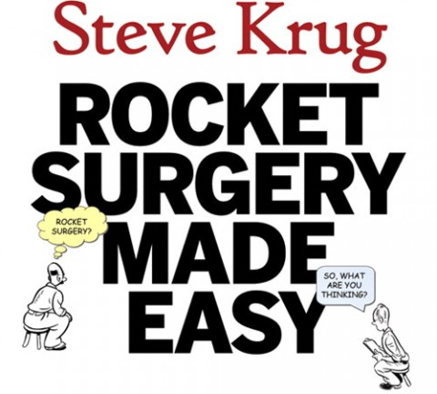 rocket-surgery-made-easy