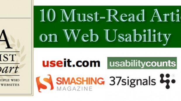 10-must-read-articles