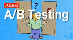 The Basics of A/B Testing (and Critical Paths)