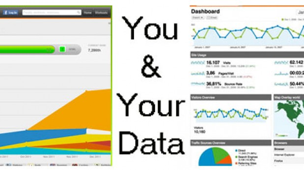 you-and-your-data