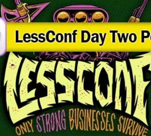featured-image-lessConfPodcast