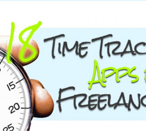18-time-tracking-apps