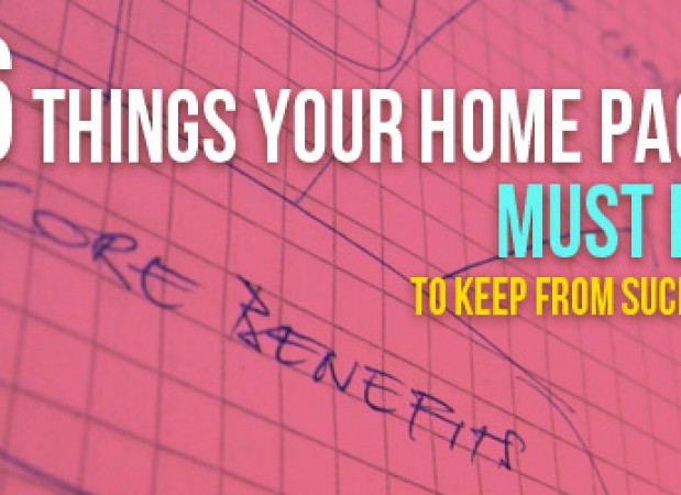 6-things-home-page-must-do