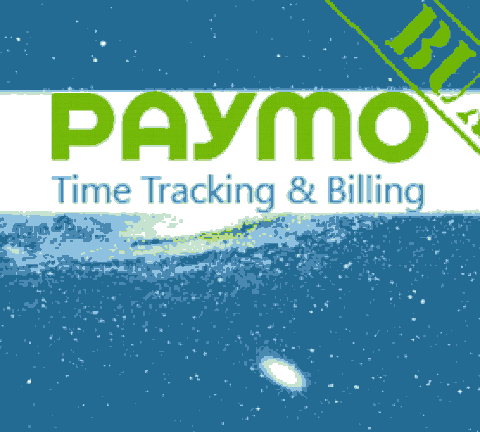 featured-image-paymo
