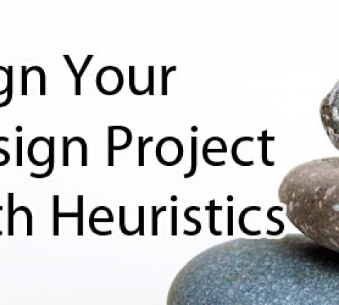 featured-image-Heuristics