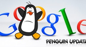 BUX Podcast #40: Thoughts on the Google Penguin Update