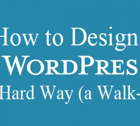 how-to-wordpress-hard