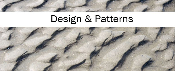 Late Night with Design and Patterns
