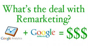 Remarketing: How the Google AdWords Content Network Stopped Sucking So Bad (and Started Making You Money)