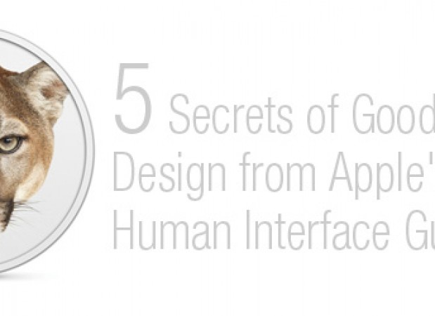 apple-human-interface-guidelines