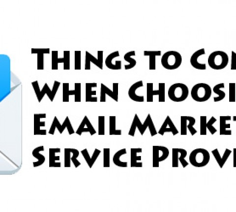 7-email-considerations
