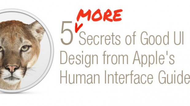 apple-human-interface-guidelines-more