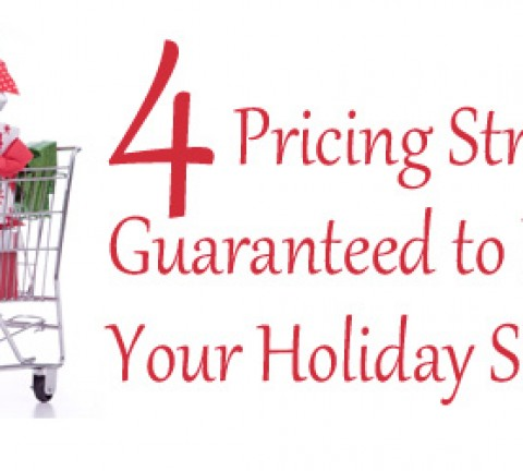 4-pricing-strategies