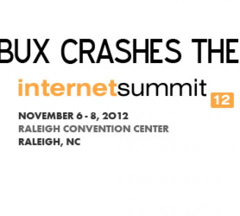 internetsummit