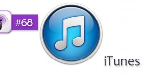 BUX Podcast #68: Is the UX Any Better in the New iTunes 11?