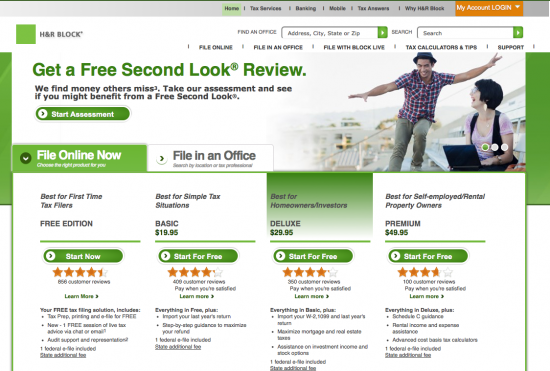 hrblock.com