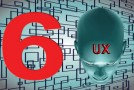6 Mind-Blowing Things I Learned about UX in 2012
