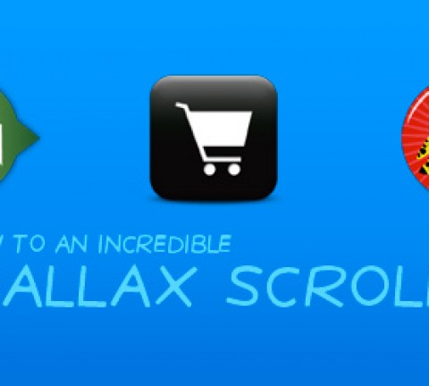 learn-cheat-buy-parallax-scrolling
