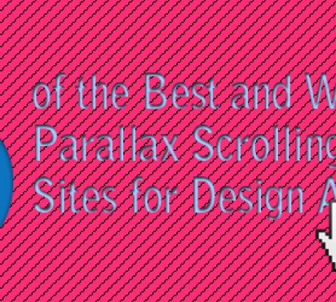 parallax-scrolling-best-and-worsts
