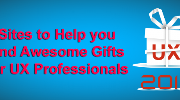 ux-gifts
