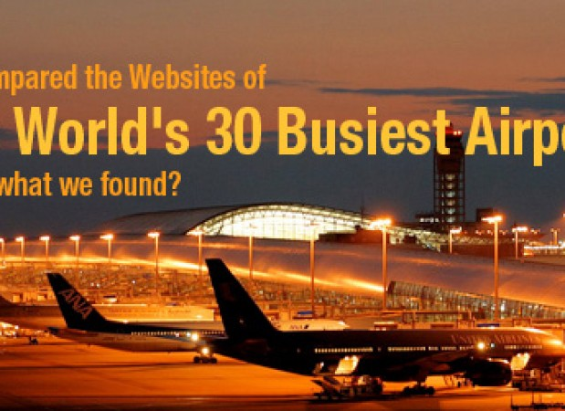 30-busiest-airports