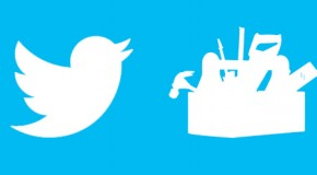 The Twitter Toolbox: 10 Terrific Tools To Turbo Charge Your Twitter Traffic