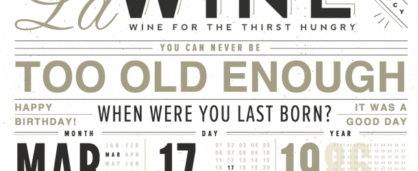 14 Examples Of Web Typography Yielding Awesome Websites