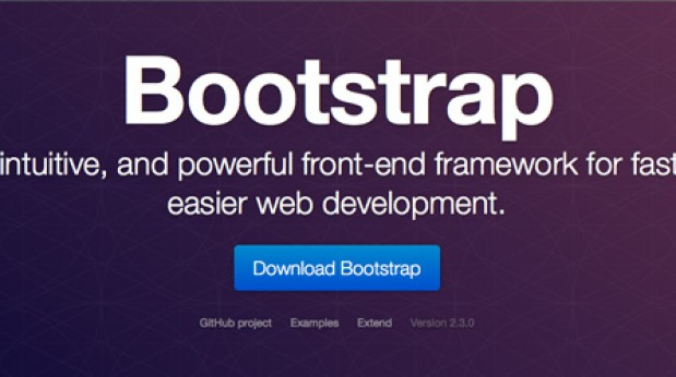 I Love These 12 Twitter Bootstrap Tools and Resources (and