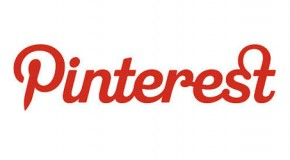 8 Reasons You Should Start Using Pinterest For Business Right This Second