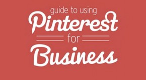 How To Get Started Using Pinterest For Business