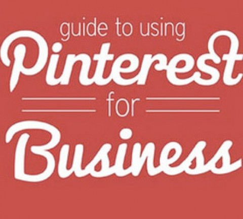 guide-to-pinterest