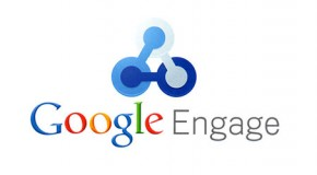 How Google Engage For Agencies Will Help Grow Your Business