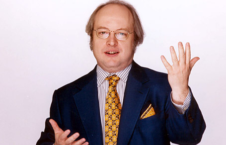 Jakob Nielsen