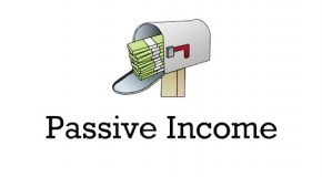 BUX Podcast 82: Passive Income Strategies for Web Developers