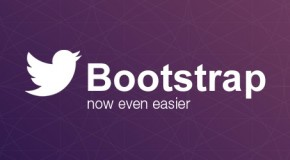 6 Of The Best Twitter Bootstrap Tools for Easy Website Design