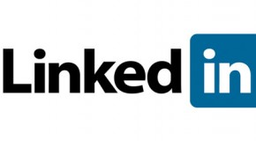 Optimize Your LinkedIn Profile For Search In 10 Minutes Or Less