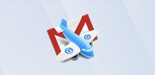 Get Gmail For Your Desktop With MailPlane