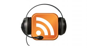 How To Grow Your Podcast Listenership