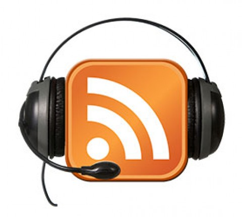 increase podcast listenership