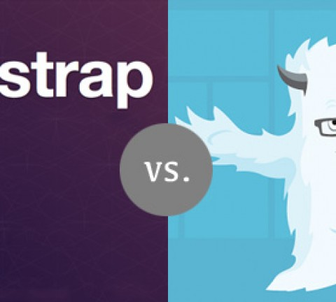 twitter-bootstrap-vs-zurb-foundation-4