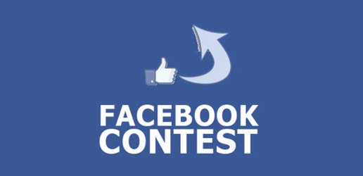How To Run A Facebook Contest And Keep It Legal And Successful