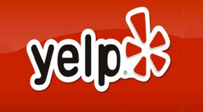 How To Use Yelp To Grow Your Business In 2013: A Comprehensive Guide