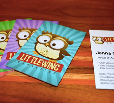 http://abetteruserexperience.com/2013/07/awesome-business-card-designs-that-will-make-you-unforgettable/