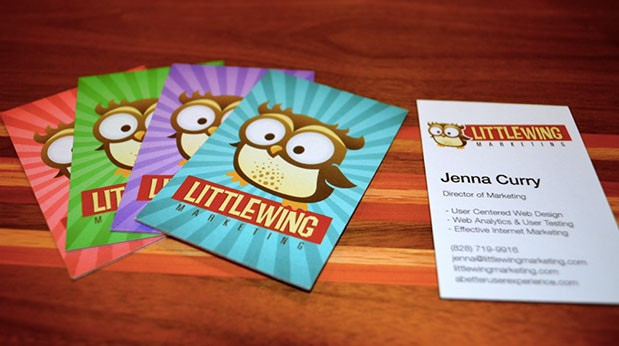 awesome business card designs that will make you unforgettable a