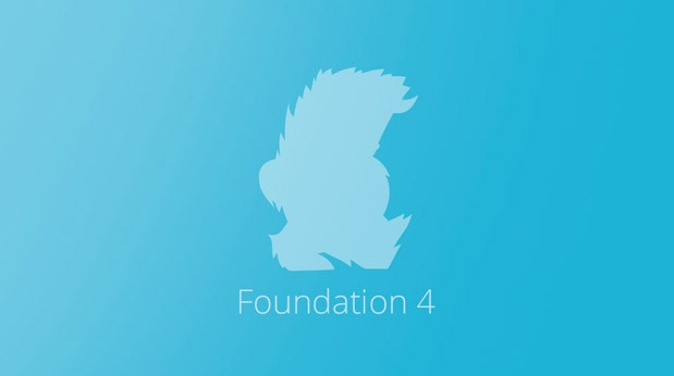 foundation4