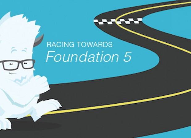 foundation5
